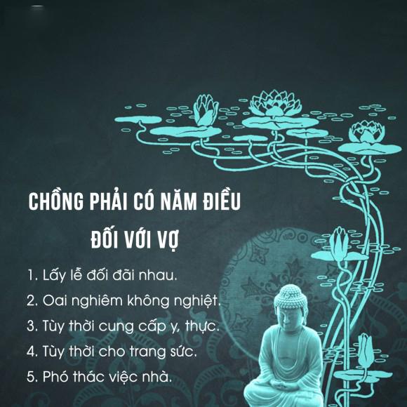 dao-phat-phunutodayvn07